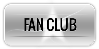 fan-club-btn