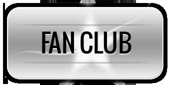 https://www.theresacaputo.com/wp-content/uploads/2014/03/fan-club-btn.png
