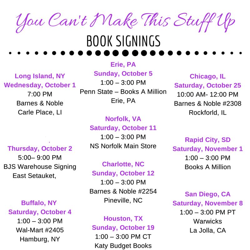 Book Signing-2