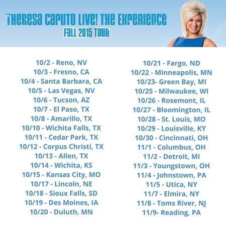 Fall 2015 Tour-2