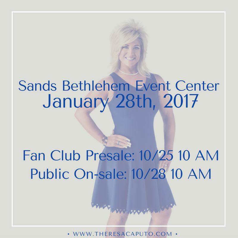 Bethlehem PA New