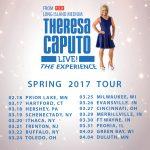 TC-Instagram-Spring-Tour-Promo-v06
